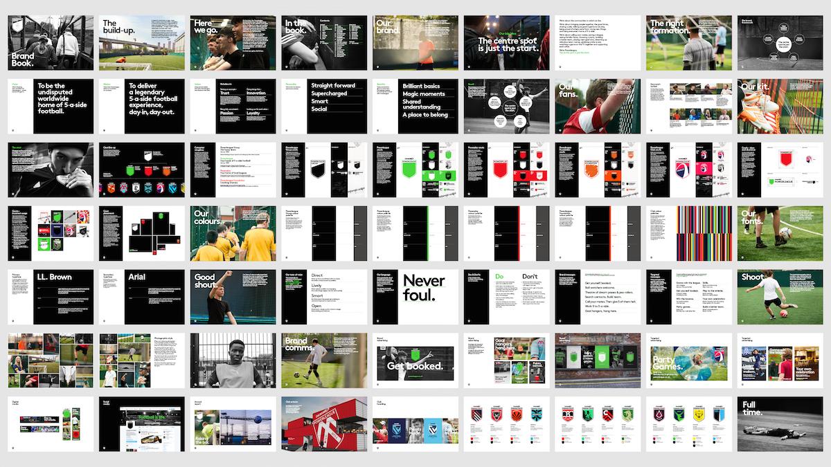 Powerleague_Case Study Film_Brandbook_v2