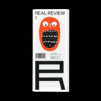 Real Review front