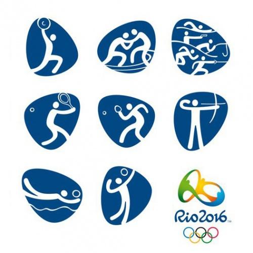 Rio-pictograms3