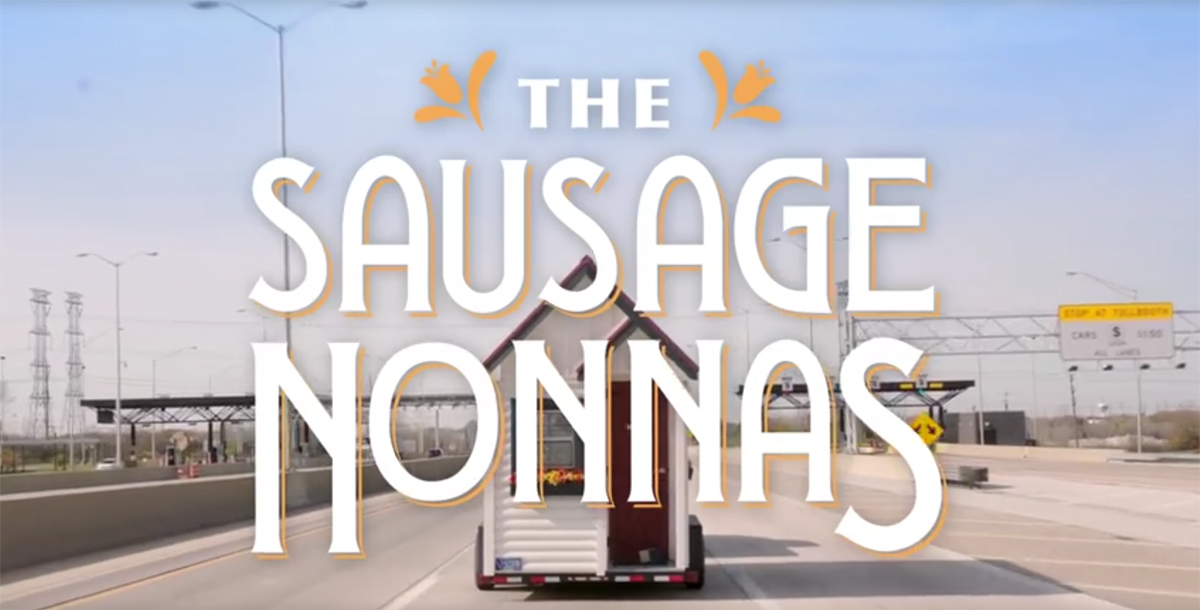 SausageNonnasMobile