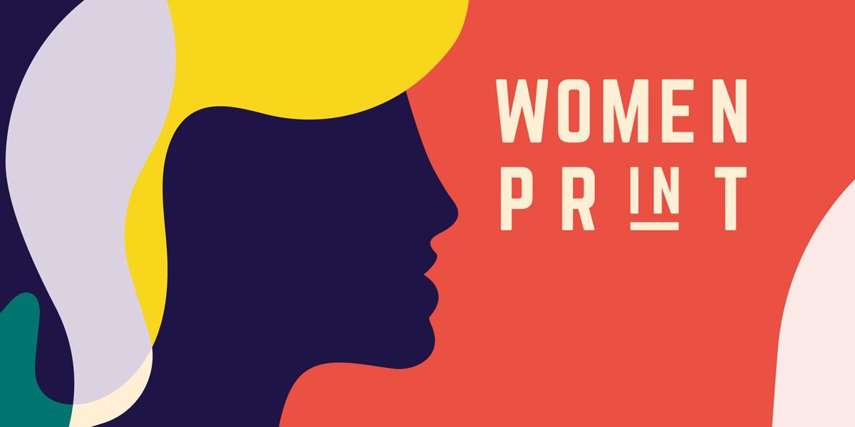 Women_In_Print_Logo