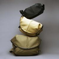 Pokit bags