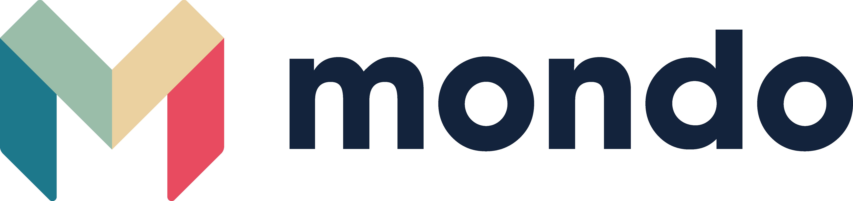 Mondo's head of design Hugo Cornejo on designing a digital bank
