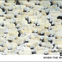Levi's black sheep ad by BBH