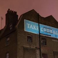 008_takecourage_still_01-web
