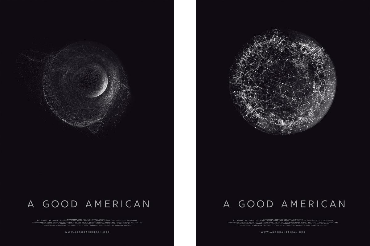 a-good-american-2