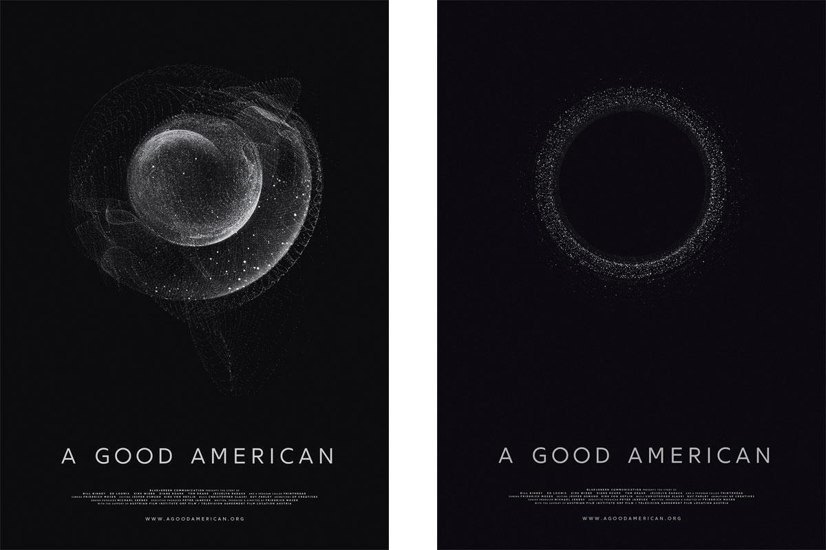 A-Good-American