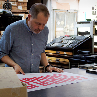 anthony-burrill1-featured