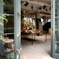 burberry-makers-house_039