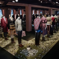 burberry-makers-house_044