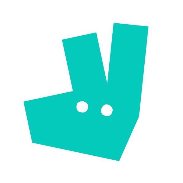 7cce5ed10 New Deliveroo logo - rebrand by DesignStudio - Creative Review