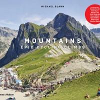 Epic-Cycling-Climbs1