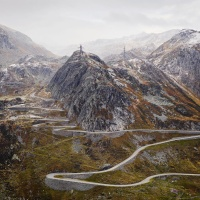 epic-cycling-climbs3