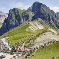 epic-cycling-climbs4