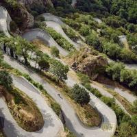 Epic-Cycling-Climbs5