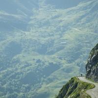 epic-cycling-climbs6