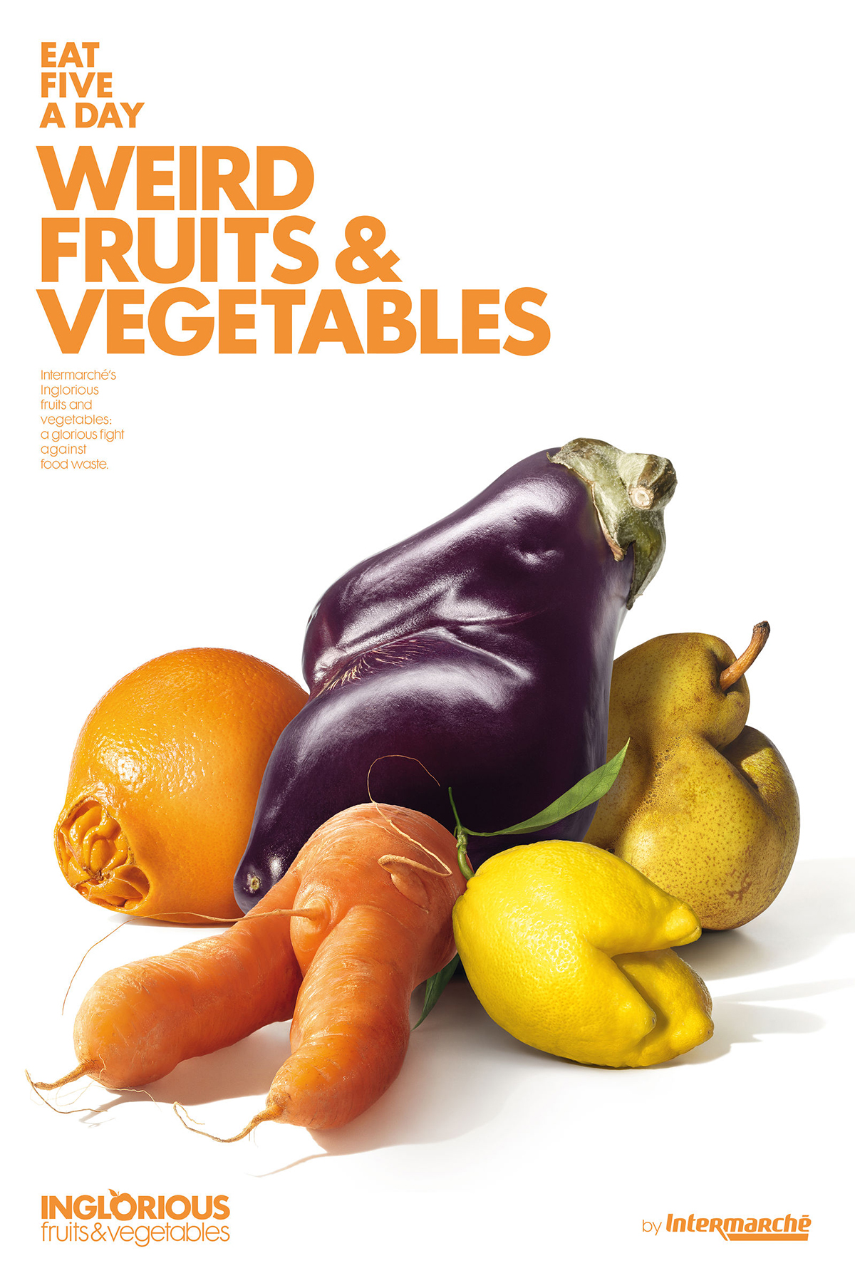 inglorious-fruits-and-vegetables-intermarche-image-1