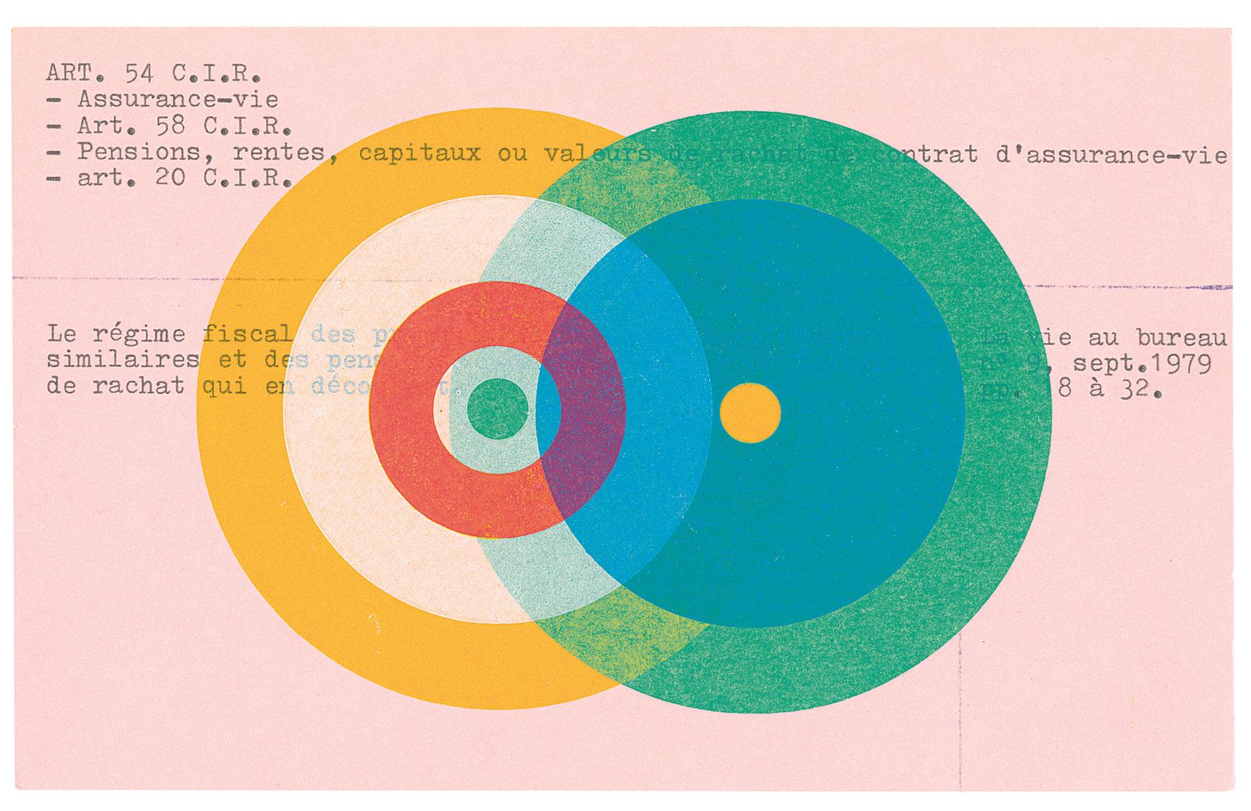 Karel-Martens_pr014-web