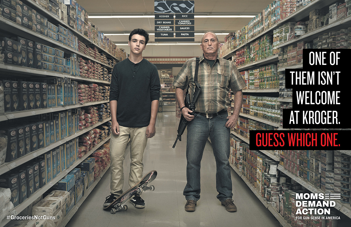 moms-demand-action-for-gun-sense-in-america-mda-image-3