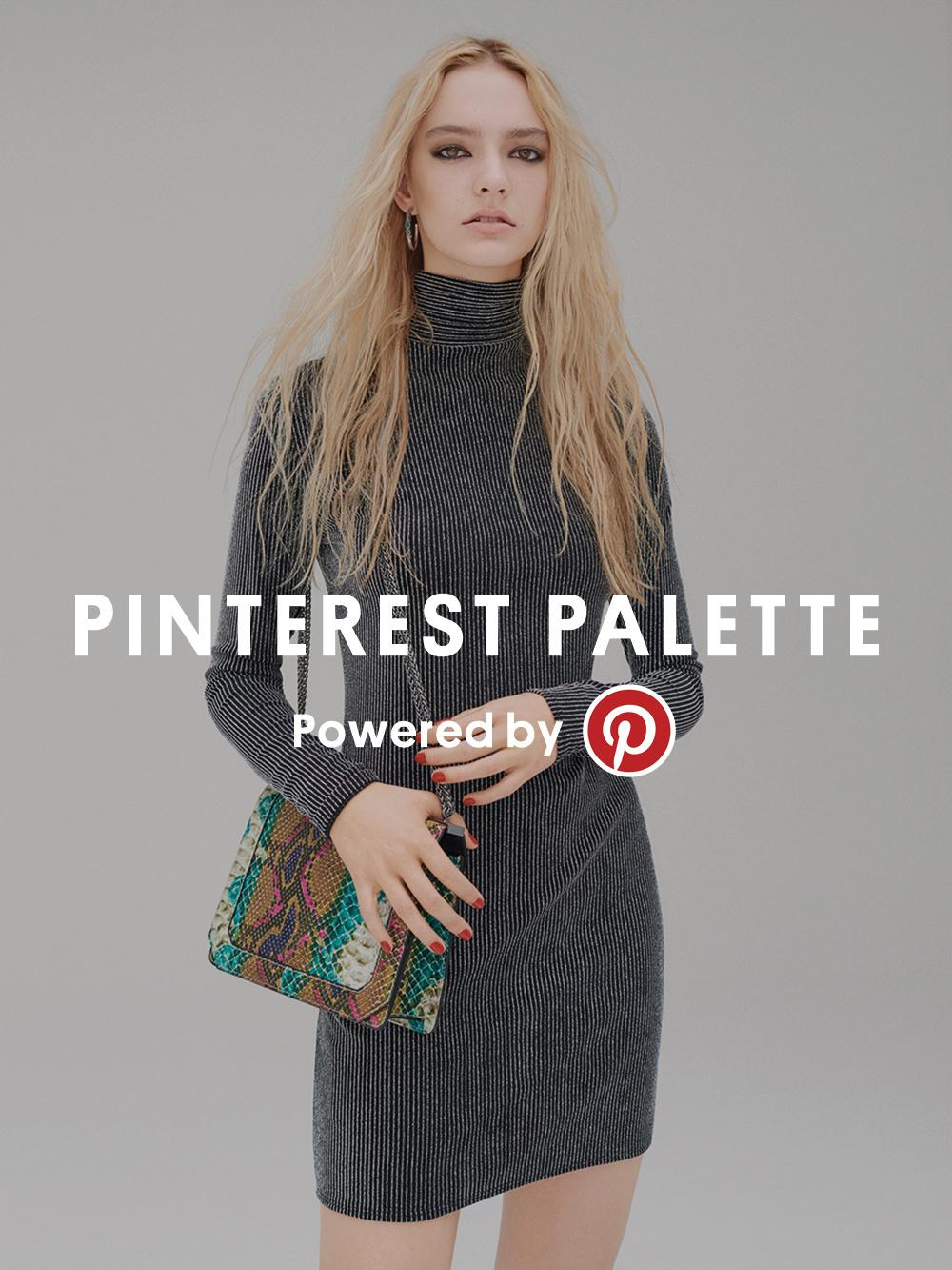 pinterest-palette-campaign-image