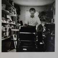 paul-peter-piech-working-in-his-studio-in-bushley-heath-crsite-crsite