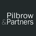 pilbrowandpartners
