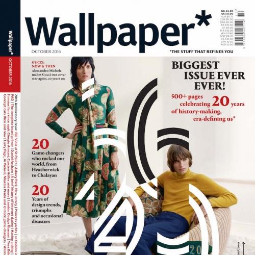 wallpapercrop