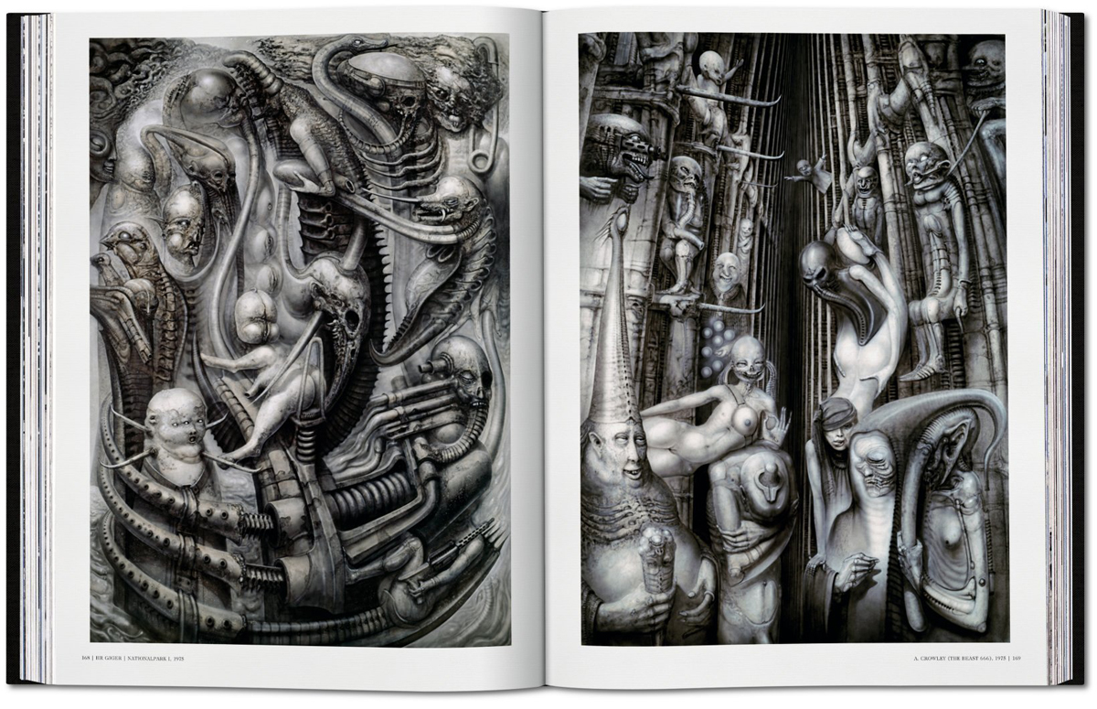 giger_su_int_open_0168_0169_06390_160725