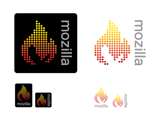 Possible applications for The Flame