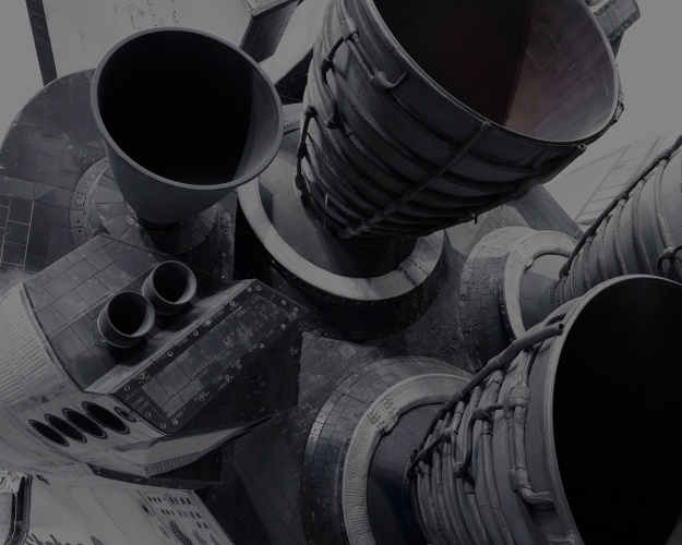 20160509_KSC_Day_1_Atlantis_Engines_4_Part_Stitch