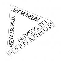 20160817_ram_logo_hafnarhus