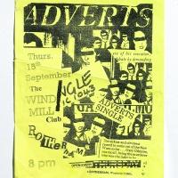 221-the-adverts-poster-copy