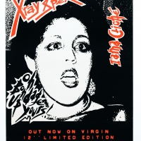 241x-ray-spex-poster-copy
