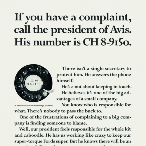 avis_call