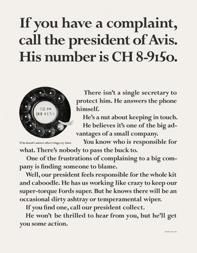avis_call1