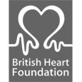 bhf_logo