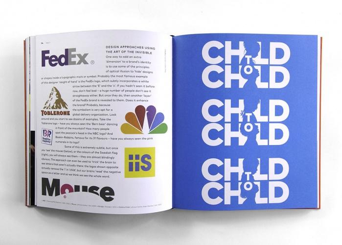 Branding_child_1500