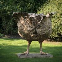 Frieze Art Fair Sculpture Park