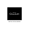 hotelchocolat_115x115