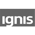 Ignis_115x115