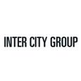 innercity_logo