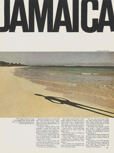 Jamaica_4(1)