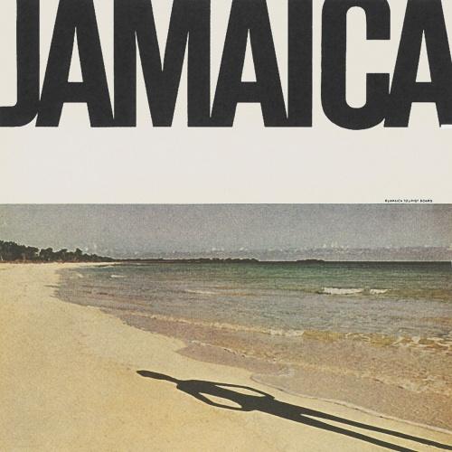 jamaica_41