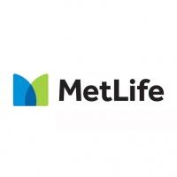 metlifecrop