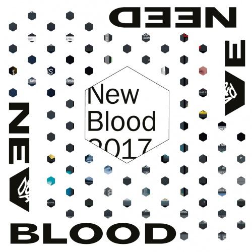 nb17_weneednewblood_cr4