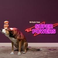Npower ad