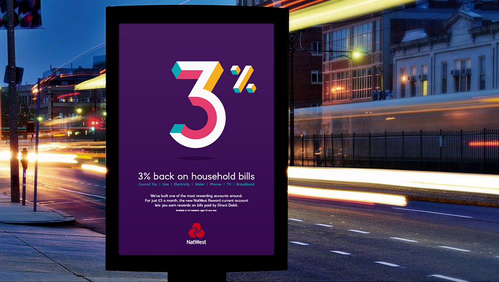natwest-personal-3-ad