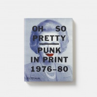 oh-so-pretty-punk-in-print-1976-80-en-7275-3d-overview