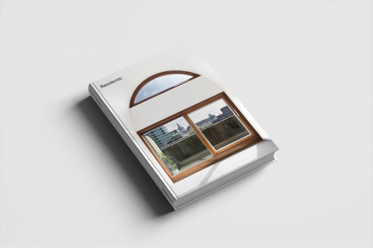 residents-book-without-cover-photography-by-anton-rodriguez-design-by-each-london