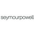 seymourpowell_logo